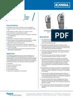 ficha tecnica POLVO QUIMICO SENTRY.pdf