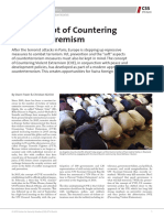 1 Concept of CVE.pdf