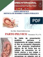 12- Atencion Parto Pelvico Mll2