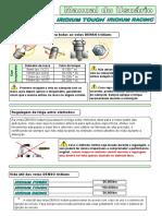 Manual do Usuário - DENSO Iridium - APERTO.pdf