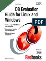 DB2 UDB Evaluation.pdf
