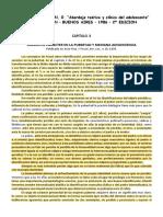 fernandez_Caracter en la Publertad y mediana adolescencia-unlocked.pdf