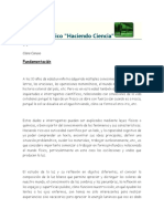 Proyecto aúlico.docx