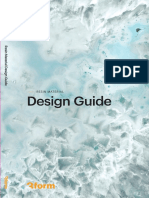 3form Resin Materials Design Guide Lo-res 4.2018
