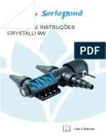 3form Acoustic Solutions Brochure Emea