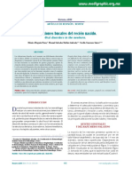 pediatria alteracion.pdf