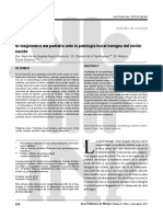 pediatria .pdf