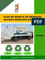 Plan-de-Manejo-de-Residuos-Sólidos-2016.pdf