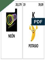 Modelo_Tabla Periódica (1)