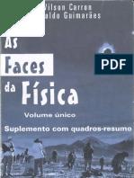 AS FACES DA FÍSICA - RESUMO.pdf