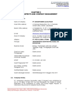 IA_Bab II Aspek Manajemen