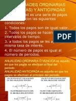 ANUALIDADES_ORDINARIAS_-VENCIDAS-_Y_ANTICIPADAS.ppt