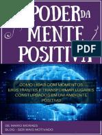 Ebook-O-Poder-da-Mente-Positiva.pdf