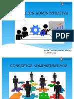 CONCEPTOS_ADMINISTRATIVOS.pptx