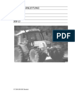 Manual de operare 300 Ci - DE.pdf