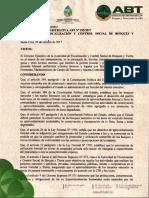 RA-ABT-185-2017 Manual PDM - copia.pdf