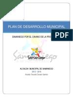 samaniegonariñopd2012-2015