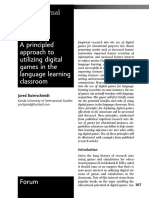 Digital Games in Language Learning.pdf
