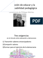 ¿ Por Qué Triunfó La Escuela (Desnaturalizar La Escuela) Pablo Pineau - 1679843931.Sintesis Por Qué Triunfó La Escuela Pineau