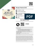 entradium-biocap-festival-2018-7d6198c09170789b65f6703770d7a4e12170af9f.pdf
