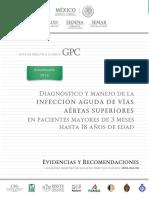 INFECCION_VIAS_AEREAS_EVR_CENETEC (1).pdf