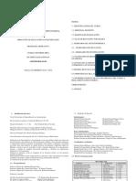 01 Anestesiología R-2 y R-3 18-19 .docx