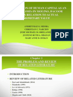 THESIS-PP.pptx