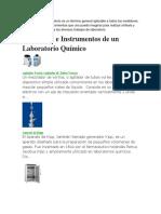 Materiales quimicos.docx