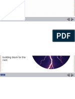 04-Electrostatics-Electricity-Magnetism-Physics-Presentation.pdf.pdf
