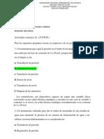 Actividad_evaluativa_01