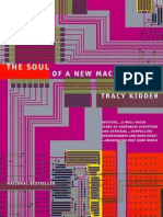 epdf.tips_the-soul-of-a-new-machine.epub