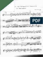 Cadenza+DRAGONETTI+Teppo+Hauta+Haho.pdf