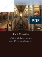 Critical-Aesthetics-and-Postmodernism.pdf