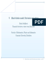 Black Scholes Derivation.pdf