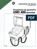MAHO CNC432 geometrie.pdf