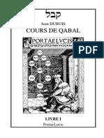 Qabal_livre1.pdf
