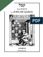 Qabal_livre2.pdf