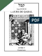 Qabal_livre5.pdf