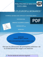 6.-SX PLEUROPULMONARES.ppt