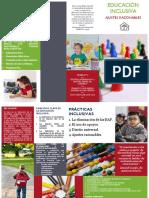 AJUSTES RAZONABLES_folleto