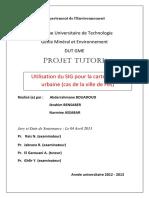 Utilisation Du SIG Pour La Car - ASSABAR Narmine_184 (1)
