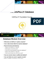 04_IP21Database.ppt