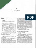 23_c19.pdf