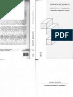 Escirtura no creativa.pdf