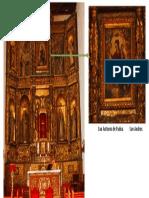 imagenes retablo .pptx