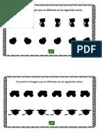 atencion concentracion visual - siluetas.docx