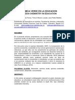 QUIMICA-VERDE.docx
