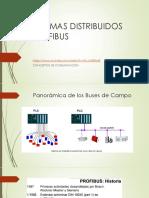 SISTEMAS DISTRIBUIDOS PROFIBUS1.pptx