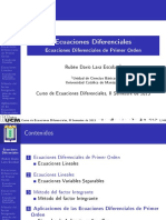 edolineales1orden-150313183417-conversion-gate01.pdf
