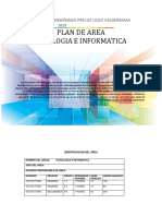 PLAN DE AREAS INFORMATICA 2019.docx